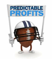 Predictable Profits Marketing