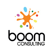 Austin Web Design, Web Development, SEO, and Internet Marketing - Boom Consulting