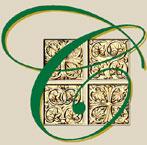 Laura-Christiano_logo.jpg