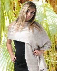 http://kvspasal.com/collections/cashmere/cashmere-shawl