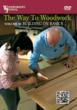 The Way to Woodwork - Volume 2