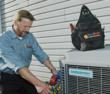 heating and air conditioning services in Doylestown, and Blue Bell, pa