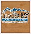 Glacier Bay Country Inn Unveils New Amenities Not Common to Alaska...