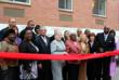HDC, HPD & NYCHA Join MacQuesten Development and Partners to...