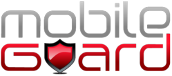 MobileGuard SMS and Mobile Communication Monitoring & Archiving