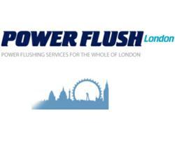 Power Flush London
