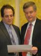 Dr. Thomas Mattioni and Dr. David Riggio, Arizona Arrhythmia Consultants