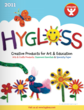 hygloss craft products