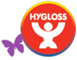 hygloss craft products logo