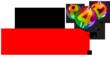 FreeLotto Logo