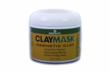 Clay Mask: Deep Pore Cleanser