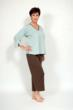 Mix & match - styles, sizes and colors!