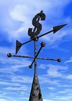 medical tourism - money indicator