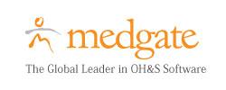 Medgate OH&S Software