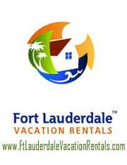 vacation rentals, florida vacation rentals, fort lauderdale vacation rentals, beachfront vacation rentals, spring break vacation rentals, florida hotels, fort lauderdale hotels