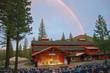 martis camp lake tahoe