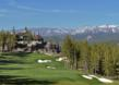 Tom Fazio golf course lake tahoe