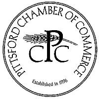 Andre Alves From Rochester Ny Announces A Pittsford Chamber Of Commerce Networking Event At The Woodcliff Office Park On June 21st 2012 From 7 30am To 8 30am
