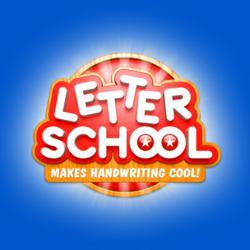 LetterSchool_logo