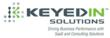 KeyedIn Solutions Promotes Presence at Sign Maker's Event