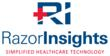RazorInsights Helping Rural Hospitals Achieve Meaningful Use