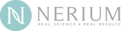 Nerium-Brand-Partners-SlideShark-Resources