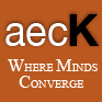 aecKnowledge Logo