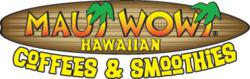 Maui Wowi Hawaiian partners with popchips at outdoor adventure event in Vail, Colorado June 7-9, 2013.