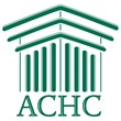 ACHC Announces New Pharmacy Compounding Accreditation, Certification