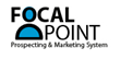 FocalPoint Welcomes Mialisia as the Newest Member of the FocalPoint...