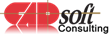 CADsoft Consulting Announces Reseller Partnership with McGraw Hill...