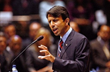 Heartland Institute Comments on Gov. Jindal Suing Federal Government...