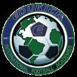 EIFA Football