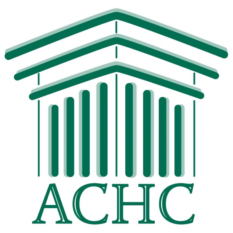 ACHC Behavioral Health Accreditation Program Receives ...
