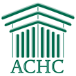 ACHC Forms Partnership with RIPHC