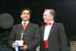 National Award for Surgical Excellence