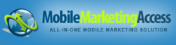 Mobile Website Design from Mobile Marketing Access