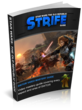 Strife SWTOR Guide Now Available Offering Full Video Guides Covering...