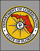 FL Department of Corrections