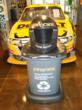 Fan Cans, LLC Launches New Motorsports-Themed Recycling and Waste...