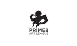 Prime 8 Art League Call for Artists