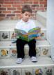 bilingual children's books,  Spanish Children's Books, French children's books, Chinese children's books, German children's books, polish children's books, bilingual toys, bilingual dolls