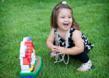 blingual children's toys, bilingual dolls, chicco bilingual infant toys, spanish english bilingual toys, french english bilingual toys