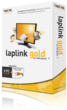 Laplink® Offers Solution to Users Affected by Security Breach of...