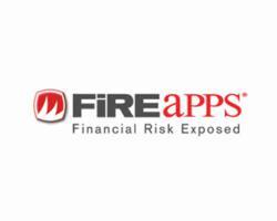 FiREapps Logo