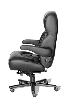 ERA Products Debuts New Website Office Chairs that are Handcrafted