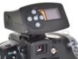 GPS Camera Module