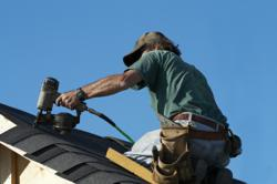 Atlanta Roofing Services