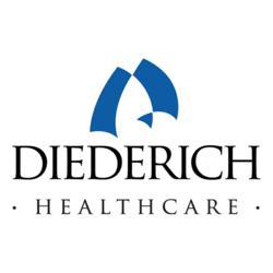 Diederich Healthcare