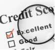 CreditReports.com, FreeCreditCheck.com, and CreditCheck.com, These Category Killing Credit Names Exclusively For Sale With DomainAdvisors